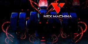 Next Machina