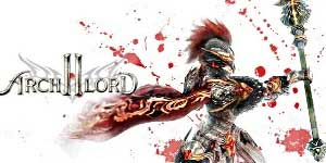 Archlord 2